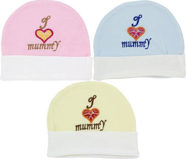 Baby Boys Caps - Buy Baby Boys Caps & Hats Online At Best