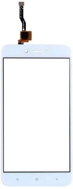 Original Haptic/Tactile touchscreen Mobile Display for Mi Redmi 5A