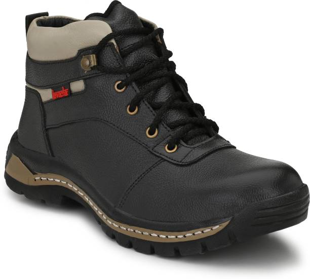 Safety Shoes - Buy Safety Shoes online at Best Prices in India ... ee5e272d5a25
