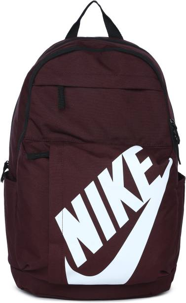 c31f77a0493 Nike Backpacks - Buy Nike Backpacks Online at Best Prices In India ...