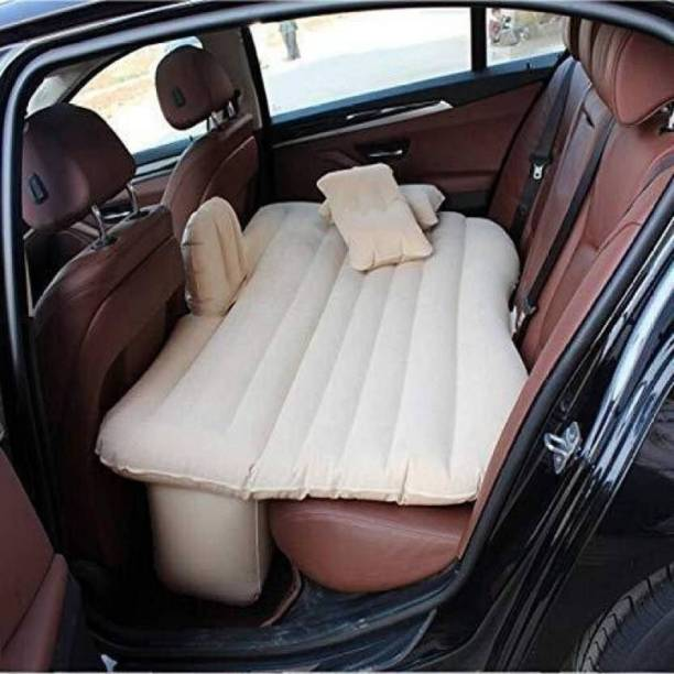Carbed JMC1107 JMC1107 Car Inflatable Bed