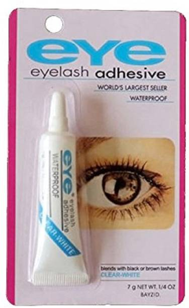 KYT Waterproof Eyelash Adhesive
