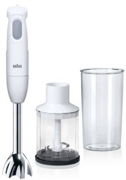 b9738672d Hand Blenders - Buy Hand Blenders Online at Best Prices in India ...