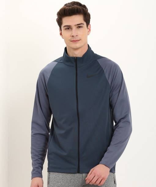 72c1e8084af2 Nike Jackets - Buy Mens Nike Jackets Online at Best Prices In India ...
