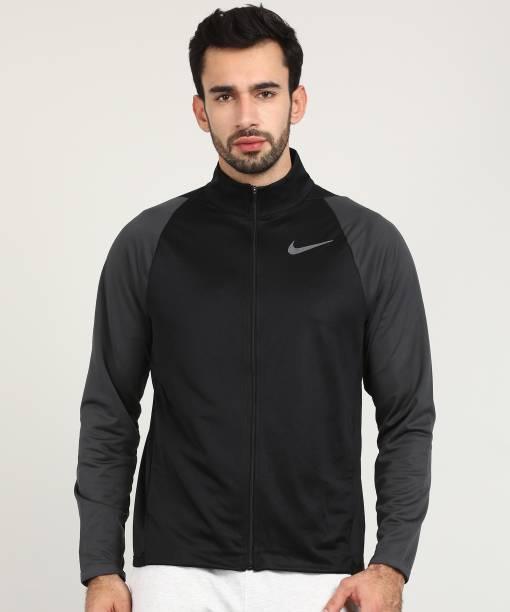 0142ab8106 Nike Winter Seasonal Wear - Buy Nike Winter Seasonal Wear Online at ...