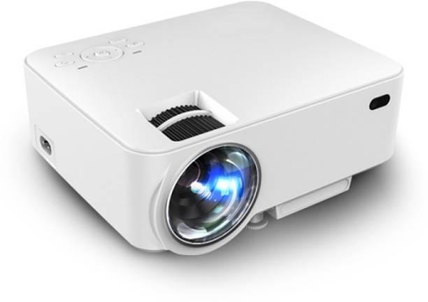 Ultra Hd 4k Projectors - Buy Ultra Hd 4k Projectors Online