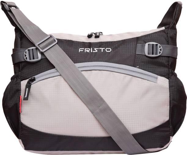 9eeb807b6 Crossbody Bags - Buy Crossbody Bags Online at Best Prices In India ...