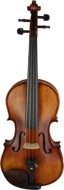 theviolinstore 103 4/4 Classical (Modern) Violin
