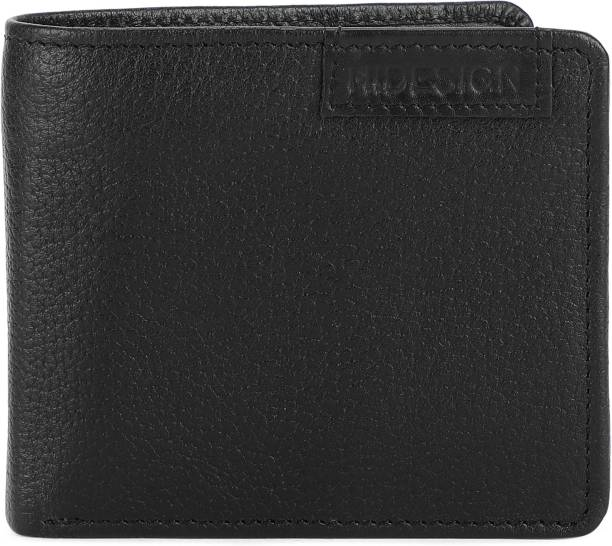 8ab594aa9bc Hidesign Wallets - Buy Hidesign Wallets Online at Best Prices In ...