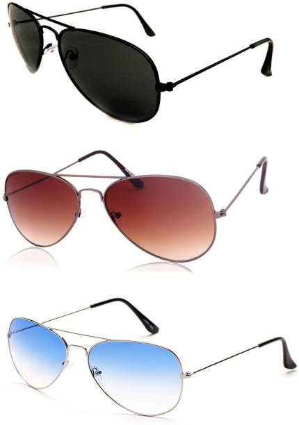 1e7245dc15cad Kids Sunglasses - Buy Kids Sunglasses For Boys And Girls Online at ...