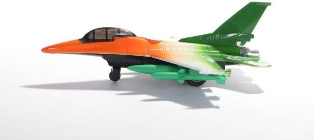 centy F-16 Fire Blade (Tri Color)