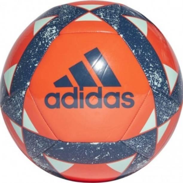 Adidas Footballs Buy Adidas Footballs Online at Best