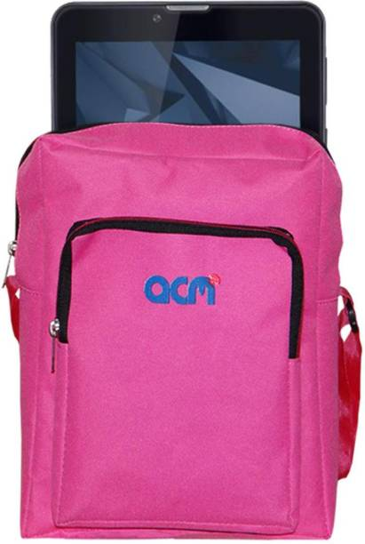 ACM Pouch for Iball Slide Dazzle I7 New