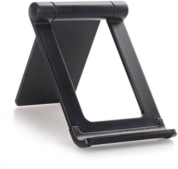 STRIFF Premium quality Adjustable Multi Angle Desktop phone Mount Holder Standfor Smart Phones Mobile Holder