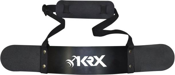 KRX ARM Blaster For Biceps & Elbow Support