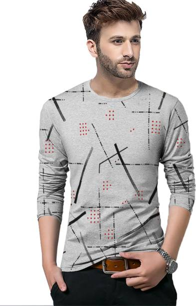 8d29fe83953 Printed T Shirts - Buy Printed Tshirts Online at Best Prices In ...