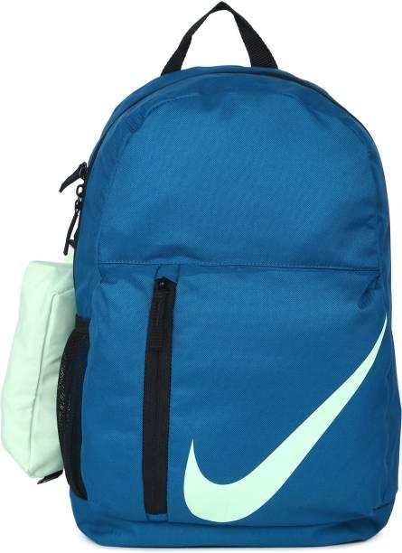 455c2850a15 Nike Bags Wallets Belts - Buy Nike Bags Wallets Belts Online at Best ...