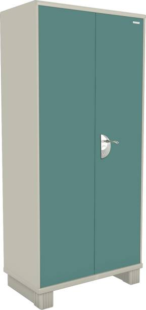 a4162e298 Godrej interio Wardrobes Online at Best Prices