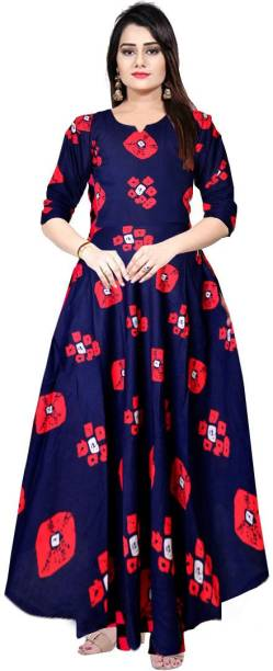 66dd49c889 Red Dresses - Buy Red Party Dresses Online at Best Prices In India ...