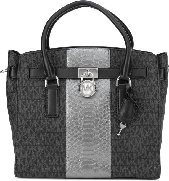 c9e75ea35dc4 Michael Kors Handbags - Buy MK Michael Kors MK Handbags Online at ...