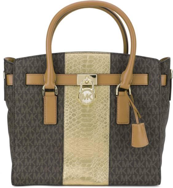 Michael Kors Bags Wallets Belts - Buy Michael Kors Bags Wallets ... 96189605dbc56