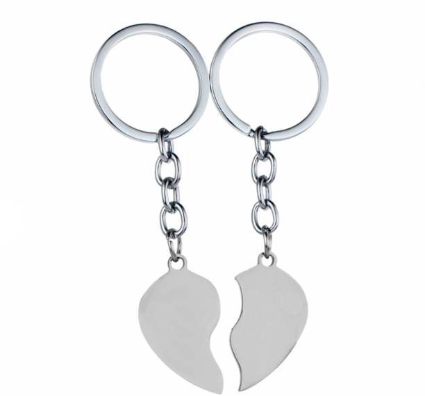 9746a10fe79a Key Chains - Buy Key Chains Online at Best Prices in India