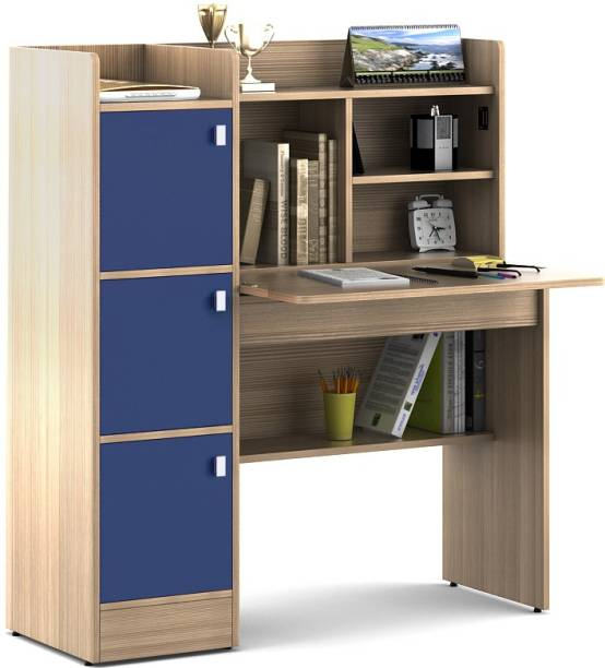 9a6323736 Office Study Table Online at Best Prices on Flipkart