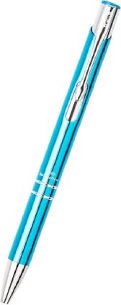 cello ButterFlow Elegence(asst colour) Ball Pen