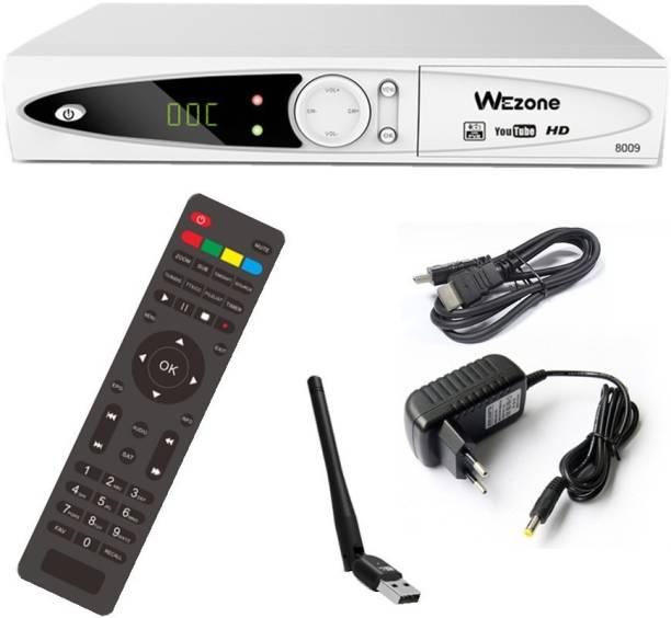 Wezone Tv Video Accessories - Buy Wezone Tv Video