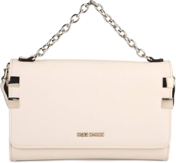 438d300281 Steve Madden Bags Wallets Belts - Buy Steve Madden Bags Wallets ...