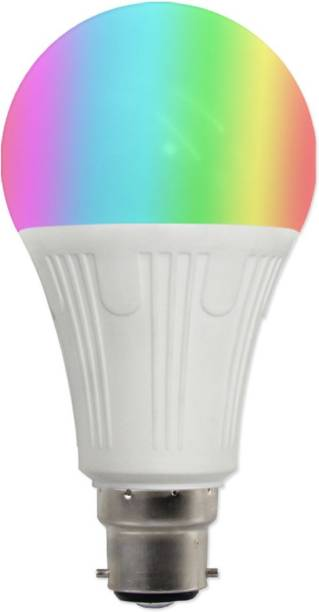 Smart Light | Smart Lighting from Rs 499 Online at Discounted Prices