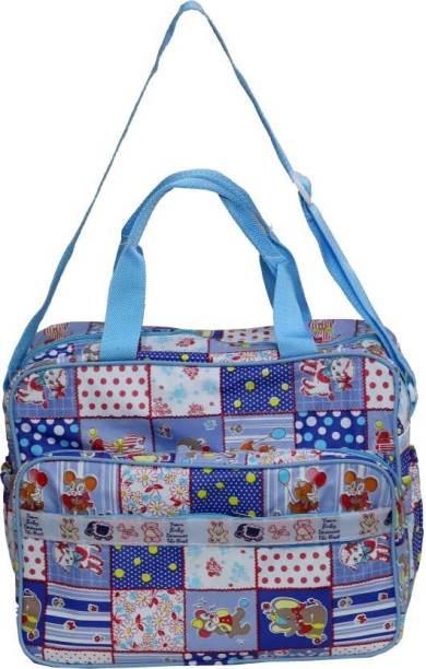 d28183f64267 Baby Diaper Bags - Buy Baby Diaper Bags online at Best Prices in ...