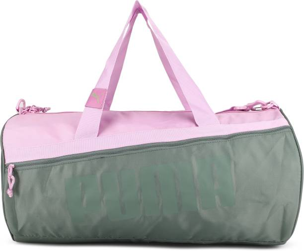 Puma Bags Wallets Belts - Buy Puma Bags Wallets Belts Online at Best ... fc2bdd827c5c4