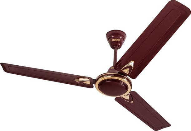 Usha Fans - Buy Usha Fans Online at Best Prices in India