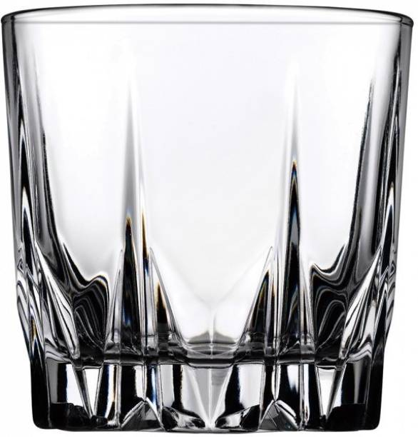 d6bce47a9f61 Bar Glasses (बार ग्लास) Online at Best Prices on Flipkart