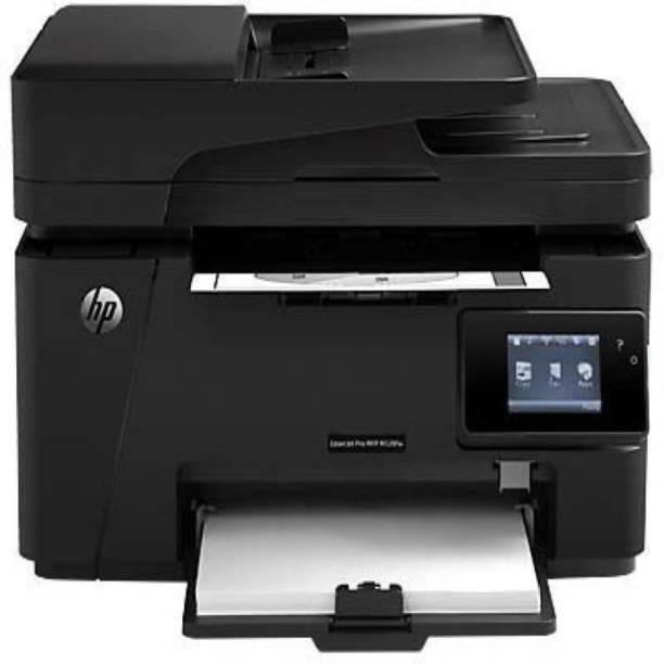 Xerox Machines Buy Xerox Photocopy Machine Online At Best Price