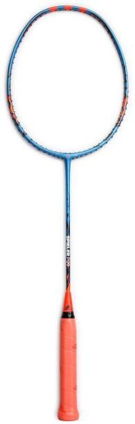 ADIDAS SpielerP09 Blue Unstrung Badminton Racquet