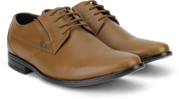 Lee Cooper Footwear - Buy Lee Cooper