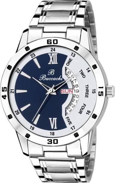 Wrist Watches - Buy Men's & Ladies' Wrist & Hand Branded Watches Online at Best Prices | Flipkart.com