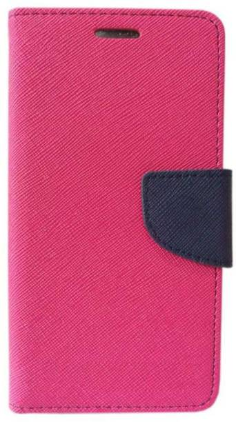 Sosh Flip Cover for Samsung Galaxy Note 800 GT-N8000