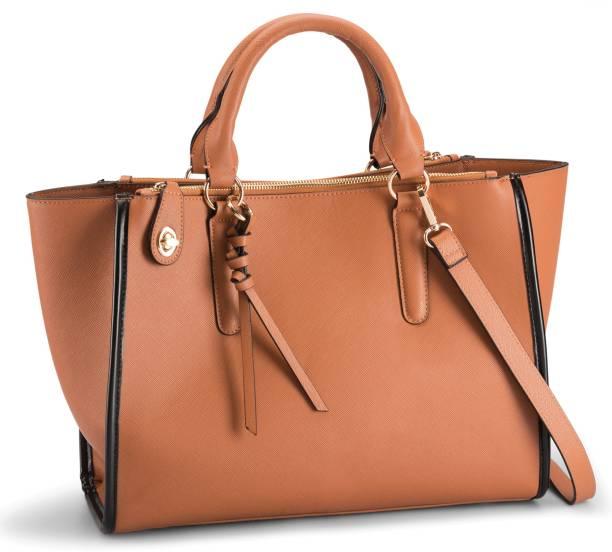 f982a6a843e37 Oriflame Bags Wallets Belts - Buy Oriflame Bags Wallets Belts Online ...