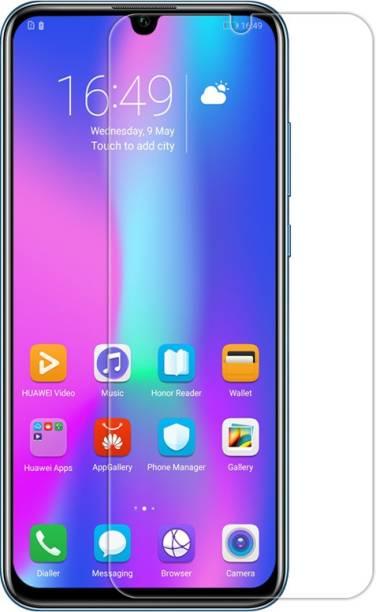 Nillkin Tempered Glass Guard for Honor 10 Lite, Honor 10i, Honor 20i, Huawei