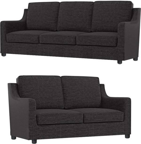 c100f096a99 Sofa Set  Check Sofa (सोफ़ा) Sets Designs at Flipkart Furniture ...