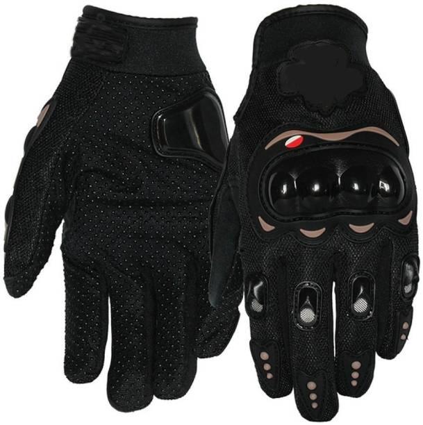 36487cfa7 Greek Sprint Full Riding Driving Cycling Sports Gloves Gloves Riding Gear  Riding Gloves 32