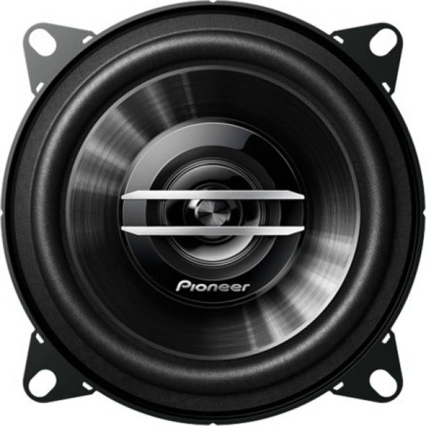 Pioneer G Series 2 Way TS-G1020S Coaxial Car Speaker
