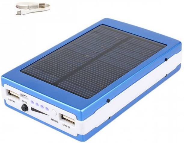 47c305d6f Solar Mobile Charger - Buy Solar Mobile Charger at Best Prices in ...