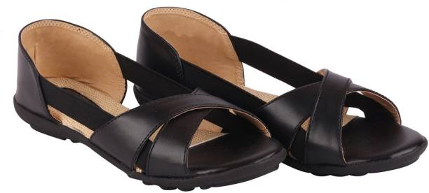 218ec1864f2e Bata Womens Footwear - Buy Bata Womens Footwear Online at Best ...