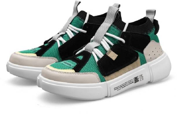 5ba13f0370f231 Air Jordan Sports Shoes - Buy Air Jordan Sports Shoes Online at Best ...