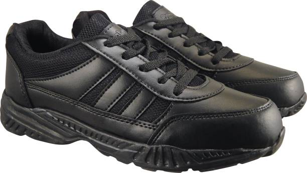 School Shoes - Buy School Shoes online at Best Prices in India ... 7e59732c05