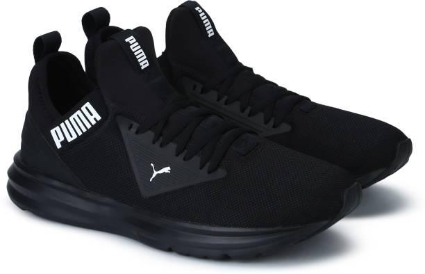 8637eda7352 Men s Footwear - Buy Branded Men s Shoes Online at Best Offers ...